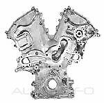 NEW OIL PUMP WITH HOUSING FOR TOYOTA FJ CRUISER GSJ15R 4.0L 1GR 1GRFE 3/11-12/16