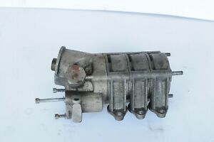 2001-2005 MASERATI GRANSPORT COUPE GT 4.2L V8 OIL PUMP
