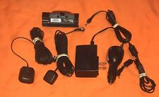 Xm Satellite Radio Accessories Bundle 5 Pieces Only