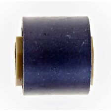 Suspension Control Arm Bushing-SOHC Front Lower Rear NAPA/ALTROM IMPORTS-ATM