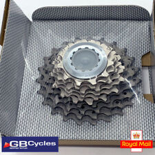 NEW SHIMANO DURA-ACE 7900 10-SPEED CASSETTE