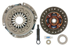 Exedy OE for 1971-1971 Mazda 616 L4 Clutch Kit - exe10011