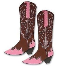 WOMEN COWBOY BOOTS Jolee's by You Dimensional Embellishements JJJA009C western