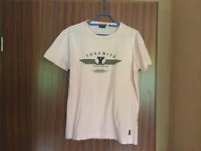 Selected T-Shirt M Shirt Neu New
