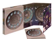 Películas en DVD y Blu-ray acción y aventuras en blu-ray: a Desde 2010