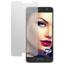 Protecteur d'ecran en verre trempée pour LG G Flex 2 (H955, 5.5'')