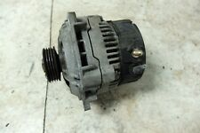 02 BMW R1150 R 1150 RT R1150RT alternator stator generator