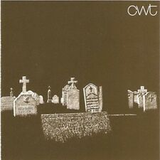 "CWT: ""the hundredweight"" (CD reissue)"