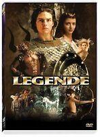 Legende von Ridley Scott   DVD   Zustand gut