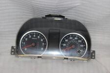 SPEEDOMETER HONDA CRV 10 11