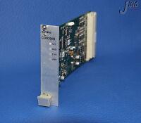 5563 MKS CDN396R ENDURA2 ANALOG I/O PLUGIN AMAT 0190-24116 AS01396