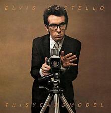 "Elvis Costello - This Year's Model (NEW 12"" VINYL LP)"