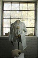 333dadfd99 Herren Schlafanzug Pyjama Gr. 50 VEB Auerbach DDR 80er True Vintage 80s NOS