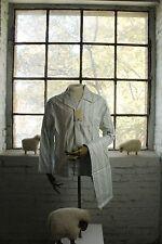 Herren Schlafanzug Pyjama Gr. 50 VEB Auerbach DDR 80er True Vintage 80s NOS