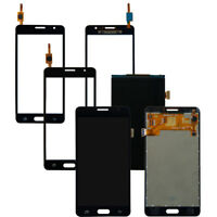 Replacement For Samsung Galaxy On5 G550T G550T1 G5500 LCD Screen Touch Digitizer