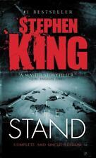 The Stand von Stephen King (2011, Taschenbuch)