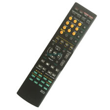 Remote Control For Yamaha RXV561 RX-V361 RX-V461 HTR-6040 HTR-6050 Home Audio