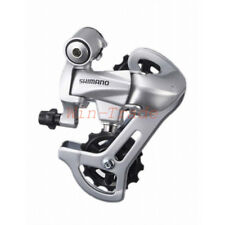 Shimano RD-2300 2×8 Speed Road Bike Mech Rear Derailleur Short Cage RD-2400