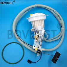 Fuel Pump Assembly for CHRYSLER 300 DODGE CHALLENGER MAGNUM etc. E7264A E7279A