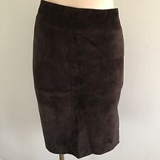e5006e34b66 Gucci Leather Skirts for Women for sale