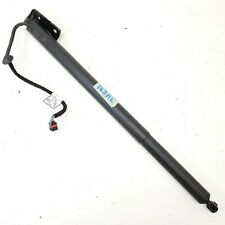 2017-2019 ALFA-ROMEO STELVIO REAR LEFT TRUNK LIFT SUPPORT STRUT SHOCK PISTON OEM