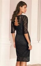 Knee Length Lace Stretch, Bodycon NEXT Dresses for Women