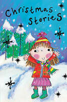 Christmas Stories: Compiled by, Morgan, Gaby , Acceptable | Fast Delivery