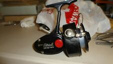New listing Vintage Garcia Mitchell 302 Salt Water Spinning Fishing Reel  Made in France