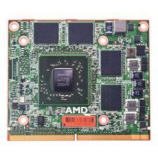 ATI 216-0810001 HD 6770M GDDR5 1GB MXM III VGA Video Card For HP 8560W  8560P