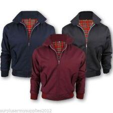 Manteaux, vestes et tenues de neige coton mélangé sans marque pour garçon de 2 à 16 ans