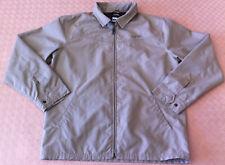 QUICKSILVER Jacket Taglia L Ragazzo (S-XS Adulto - leggi misure)