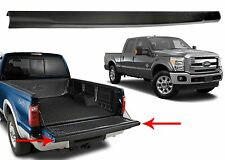 Replacement Tailgate Protector For 2008-2016 Ford F250 F350 F450 New Free Ship