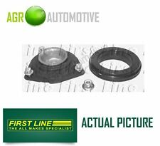 FIRST LINE FRONT RIGHT SHOCK ABSORBER STRUT MOUNTING KIT OE QUALITY FSM5173