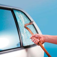 Foliatec Securlux Car Window Safety Film With UV Protection 51 x 230 cm