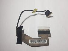 Cable Nappe Ecran LCD LVDS Flex 14G2235HA10 Asus EeePC 1001HA 40