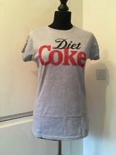 c695dfce Diet Coke (Coca Cola) Truffle Shuffle Women's T-Shirt Size L