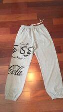 ASHISH Coca-Cola Jogging Pants Size L