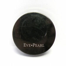 EVE PEARL DUAL SALMON CONCEALER TREATMENT FAIR/LIGHT 0.14 OZ