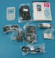 T-MOBILE 99HCJ024-00 WINDOWS MOBILE KEYBOARD CAMERA CELL PHONE