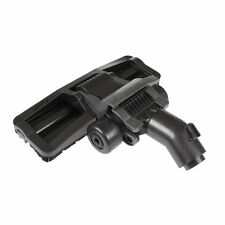 Dyson DC19T2 DC23 Vacuum Cleaner Low Reach Floor Tool Brush Head Genuine
