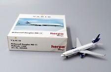 Varig MD11 Herpa 1:500 503402