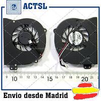 Ventilador para ACER Aspire 1690 3pin 5V