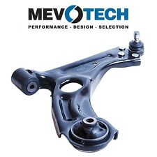 For Chevrolet Sonic Front Passenger Right Lower Control Arm & Ball Joint Assy