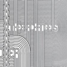 The Black Angels : Passover Vinyl (2008) ***NEW***