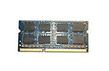 Lenovo Computer-Arbeitsspeicher mit 4GB Kapazität