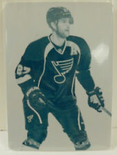 2013-14 Dominion Alex Pietrangelo Printing Plate Insert # 1 / 1 1 of 1