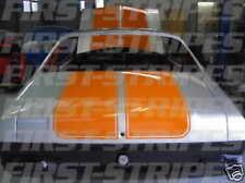 HOLDEN 1971-74 HQ GTS Monaro STRIPE Paint Mask/Stencil