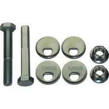 Alignment Camber/Toe Kit-Cam Bolt Kit Rear Moog K100172