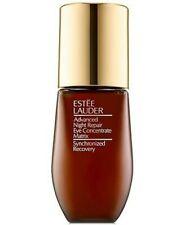 Estee Lauder Advanced Night Repair Eye Concentrate Matrix .17 oz/ 5 ml New