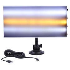 PDR 3 LED Ausbeullampe Dellenlampe Ausbeulwerkzeug